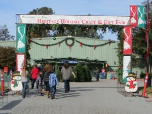holiday-fair