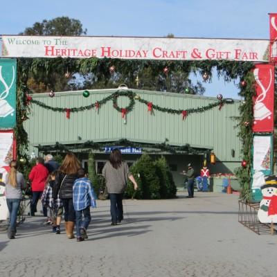holiday-fair