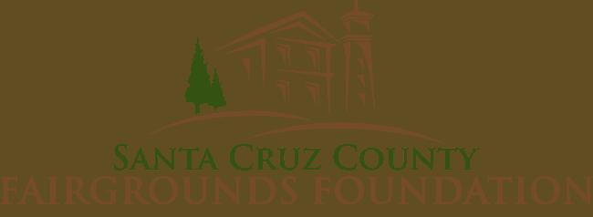 Santa Cruz County Fairgrounds Foundation