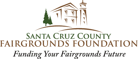 Santa Cruz County Fairgrounds Foundation